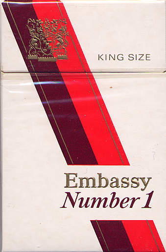 Embassy number 1 20df198 for Who is a consular