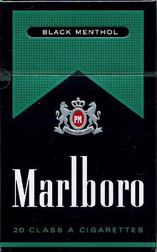 How to buy cigarettes Marlboro tobacco