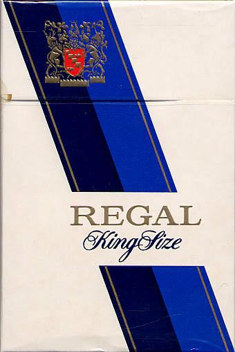 Order cheap cigarettes R1 Ireland