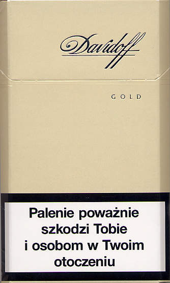 Сигареты и табачные изделия - Форум onliner.