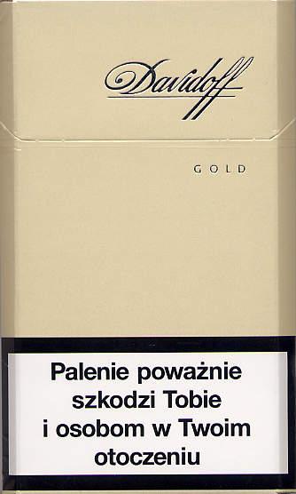 American blue tip cigarettes Liverpool