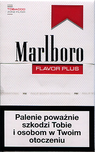 Purchase cigarettes from Maryland