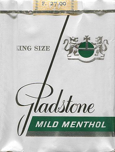GladstoneMildMentho-25fLU197.jpg