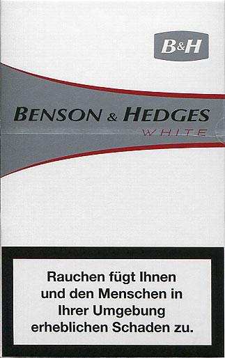 Light menthol cigarettes Gitanes brands New Mexico