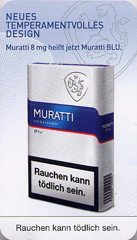 zigaretten kroatien 2018