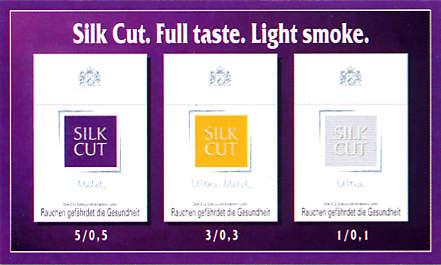 Silk Cut 1 20at2003