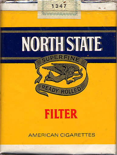 North State Filter 25NL198?