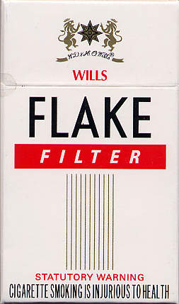 WillsFlakeFilter-10fIN2003.jpg