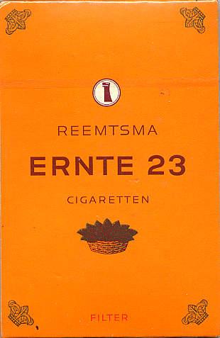 Ernte23Filter-12fDE196.jpg